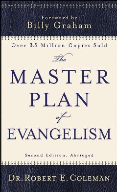 Master Plan April2020