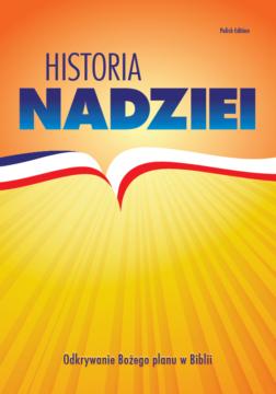 Tsoh Polish Cover