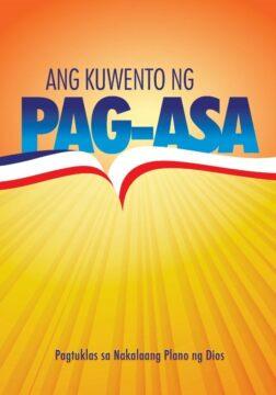 TSOH Tagalog Cover