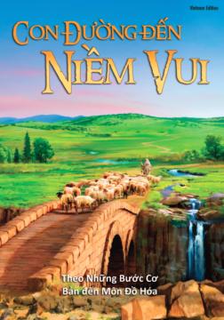 Vietnam Twtj