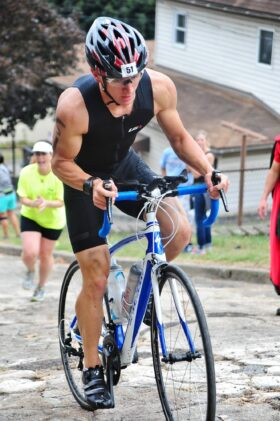 160902 2 Ryan Triathlon Sep 2016