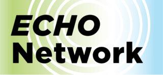 Echo Network Logos 01