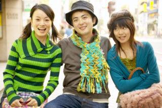 GSWeb-Blog-StudentsAsia