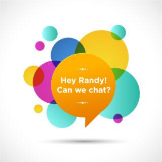 September2020 Randy Story 01