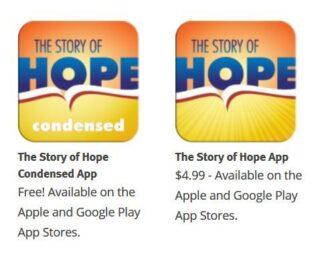 Tsoh Apps