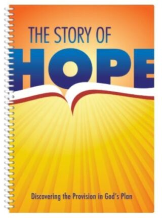 Tsoh Workbook Image