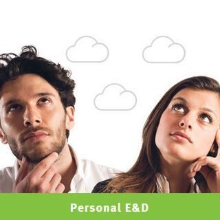 Personal E And D