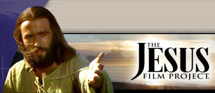 The Jesus Film Has Been Translated Into More Than 1050 Languages