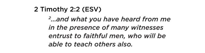 12 Steps Article5 Verses 02