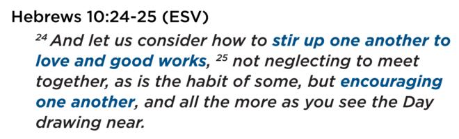 12 Steps Article8 Verses 01