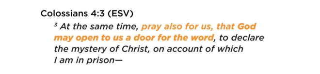 12 Steps Article9 Verses v2 03