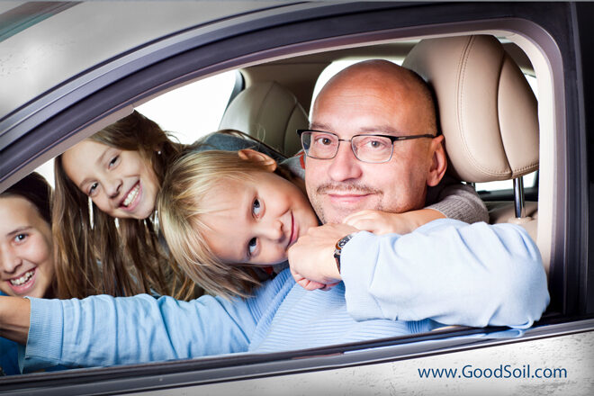 CB2L-Carpooling-660x440