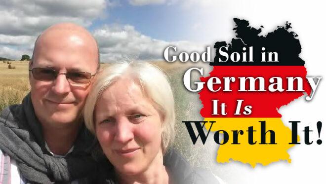 Germany Worth It2