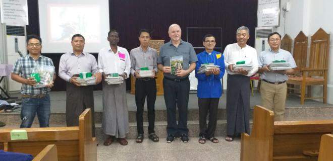 Myanmar Dec Article2