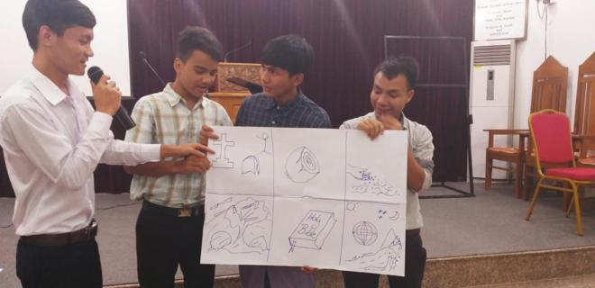 Myanmar Dec Article3