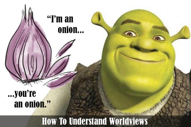 Ogres Like Onions2