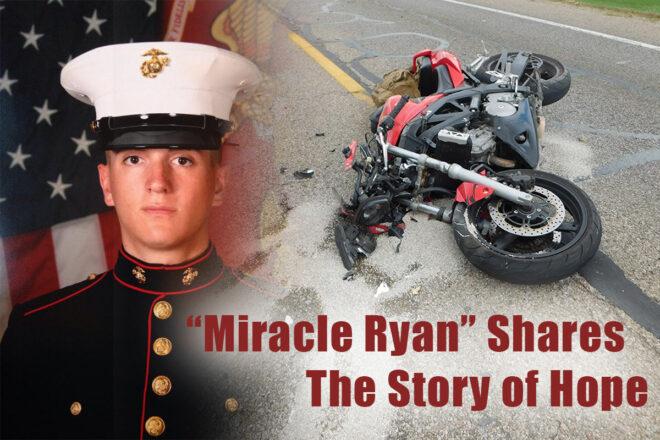 Ryan Story