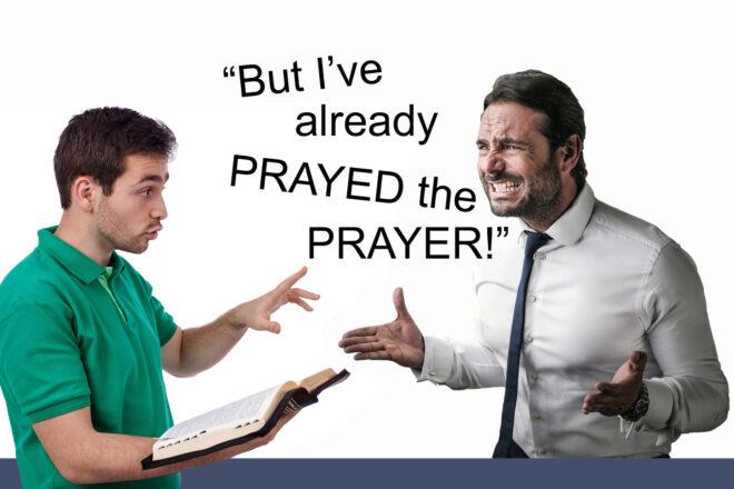 Sinners Prayer2