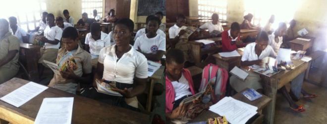 Togo Story 2