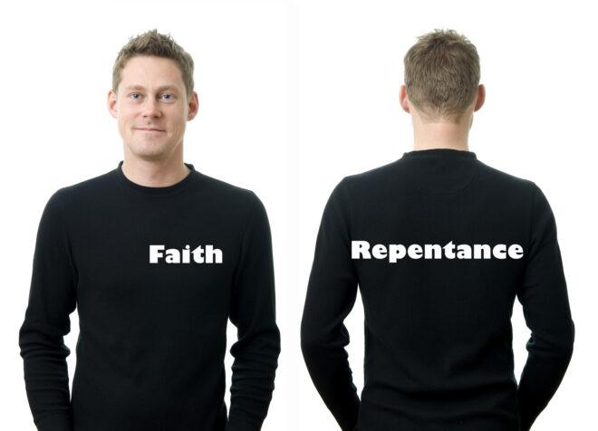 I Stock 173149051 Faith Repentance