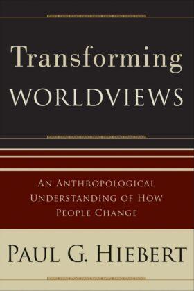 transforming-worldviews