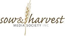 logo sownharvest